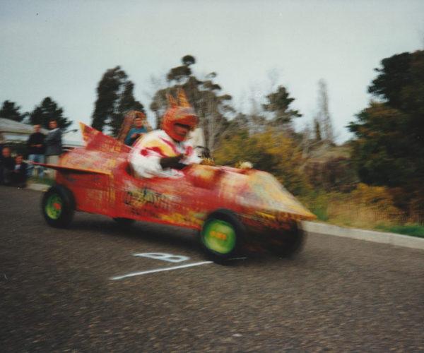 JL-1998-5