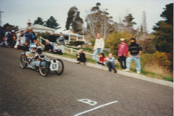 JL-1998-7