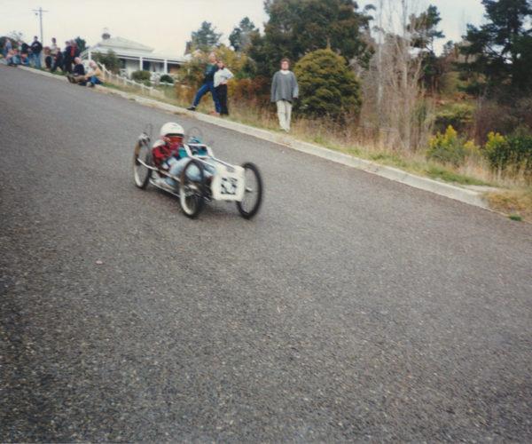 JL-1998-9