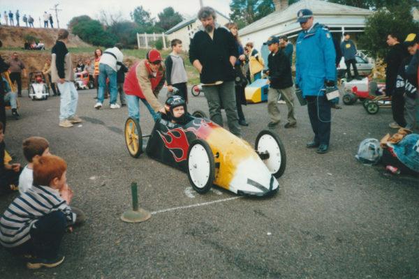 JL-2002-10