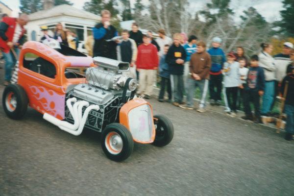 JL-2002-12