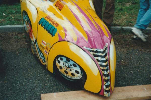 JL-2002-13