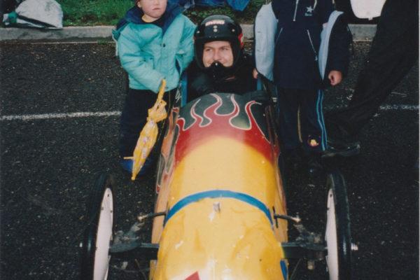 JL-2002-18