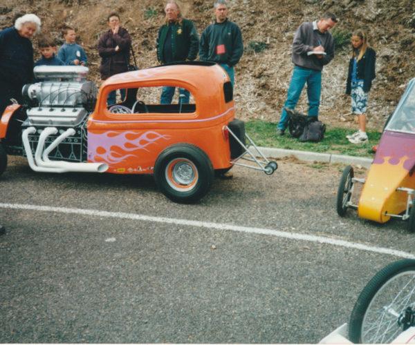 JL-2002-19