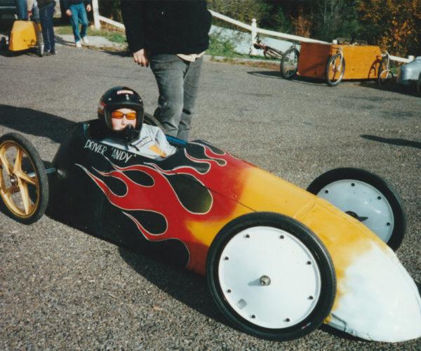 JL-2002-6